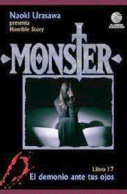 Monster #17