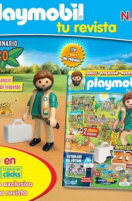 Playmobil #54