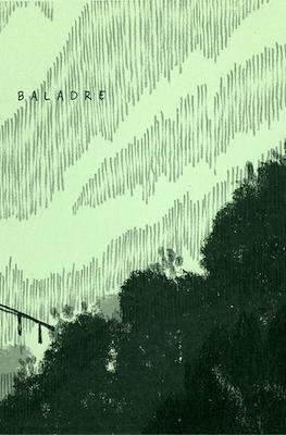 Baladre