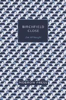 Birchfield Close