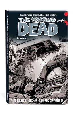 The Walking Dead Premium (Rústica) #5