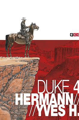 Duke #4