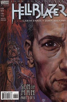 Hellblazer (Comic Book) #131