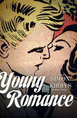 Young Romance (Hardcover 200 pp) #1