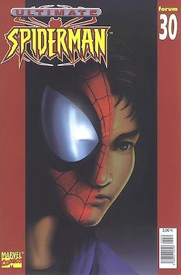 Ultimate Spiderman Vol. 1 (2002-2006) (Grapa 48 pp) #30