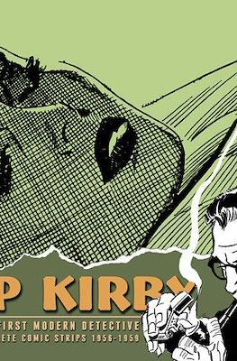 Rip Kirby (Hardcover) #5