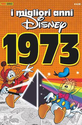 I migliori anni Disney (Rústica 164 pp) #14