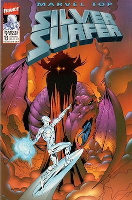 Marvel Top Vol. 1 (Broché) #13