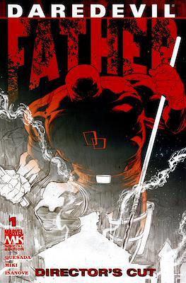 Daredevil: Father Director's Cut