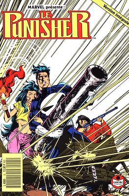 Le Punisher (Agrafé. 48 pp) #5