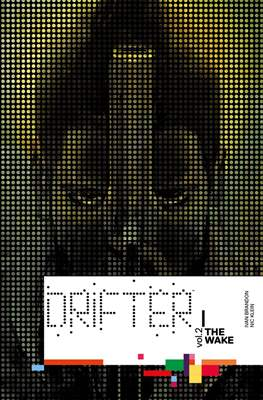 Drifter (Softcover 128 pp) #2