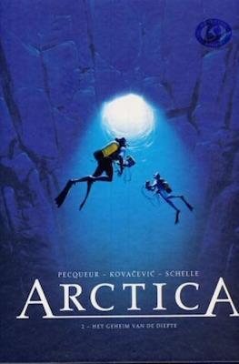 Arctica #2