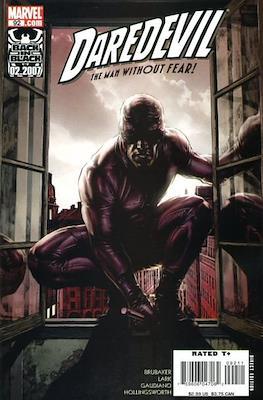 Daredevil Vol. 2 (1998-2011) (Comic-Book) #92