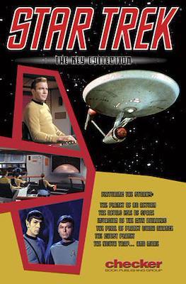 Star Trek. The Key Collection