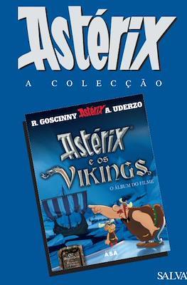 Astérix: La colección (Cartoné) #37