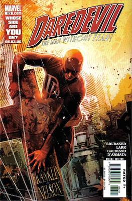Daredevil Vol. 2 (1998-2011) (Comic-Book) #83