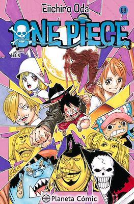 One Piece #88