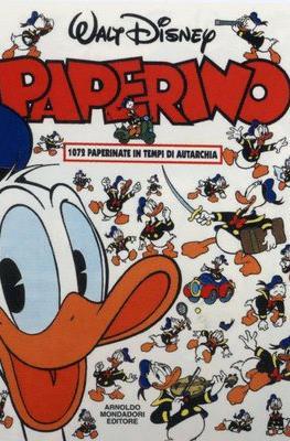 Cartonatoni Disney (Cartonato) #25