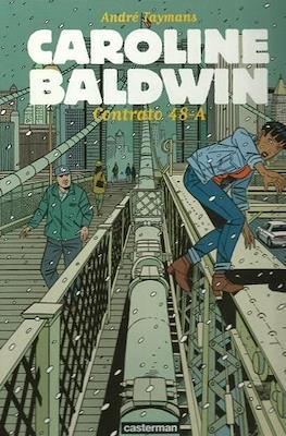 Caroline Baldwin #4