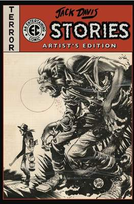 Artist's Editions (Hardcover) #11
