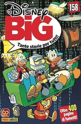 Disney Big #158