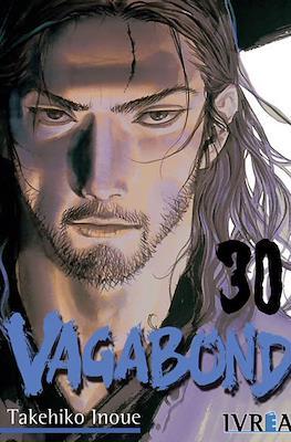 Vagabond #30