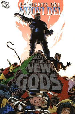 La morte dei Nuovi Dei