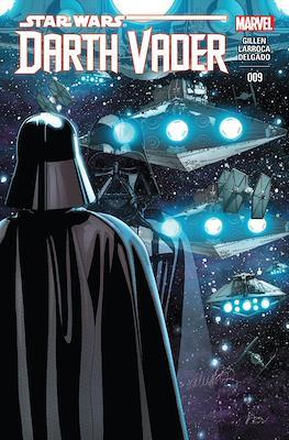 Darth Vader (2015) (Digital) #9