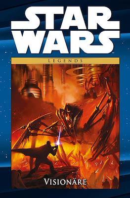 Star Wars Comic-Kollektion #106