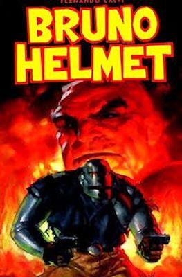 bruno helmet