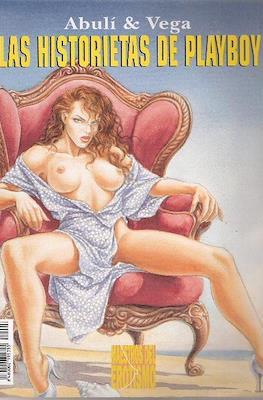 Maestros del Erotismo (Rústica) #3