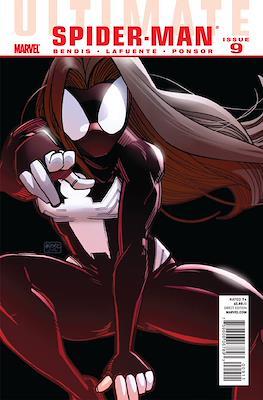 Ultimate Comics Spider-Man (2009-2011) (Digital) #9