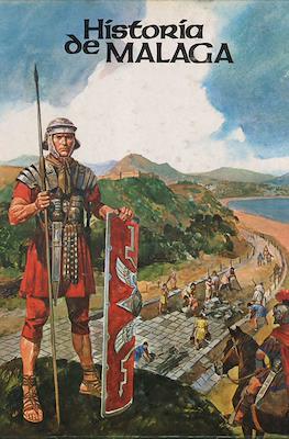 Historia de Andalucía #5