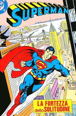 Superman: La fortezza della solitudine
