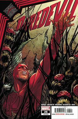 Daredevil Vol. 6 (2019- ) #26