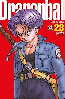 Dragon Ball - Ultimate Edition #23