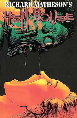 Richard Matheson's Hell House (Prestigio) #3