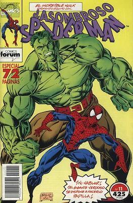 El Asombroso Spiderman Vol. 1 (1994) #11