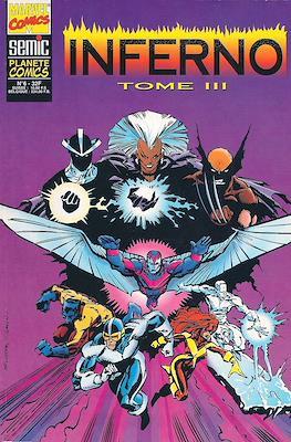 Planète Comics Vol. 1 (Broché) #6