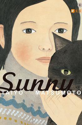 Sunny (Rústica) #6