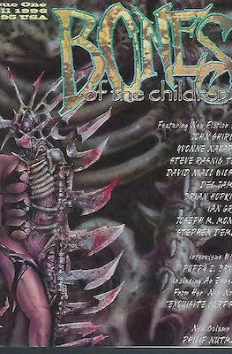 Bones of the Children