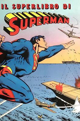 Il superlibro di Superman