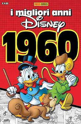 I migliori anni Disney (Rústica 164 pp) #1