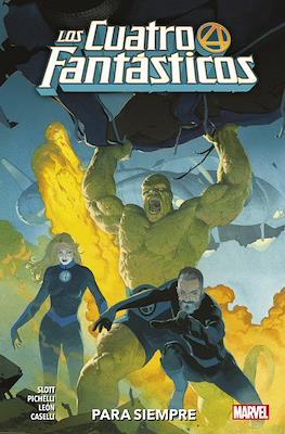 Marvel Premiere (Rústica) #3