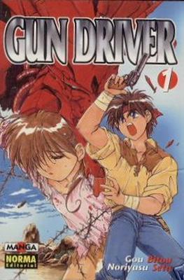 Colección Manga Gran Volumen #15