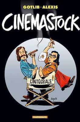 Cinémastock