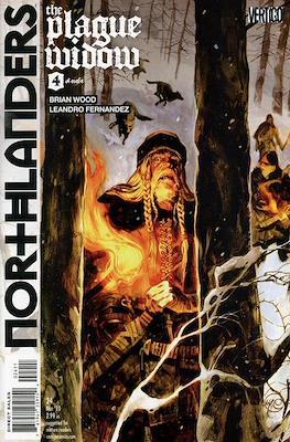 Northlanders (Grapa) #24