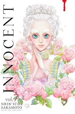 Innocent (Rústica con sobrecubierta) #7