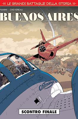 Cosmo Serie Rossa #71