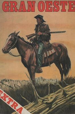 Gran Oeste (Retapado) #1